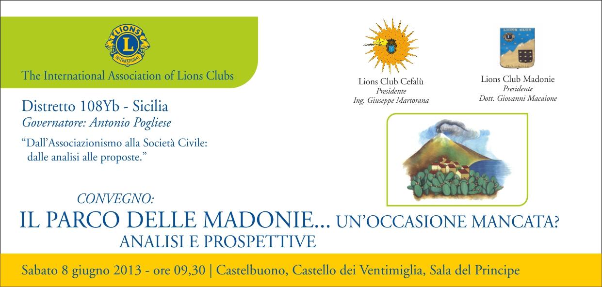 Convegno Parco Madonie 1 pag