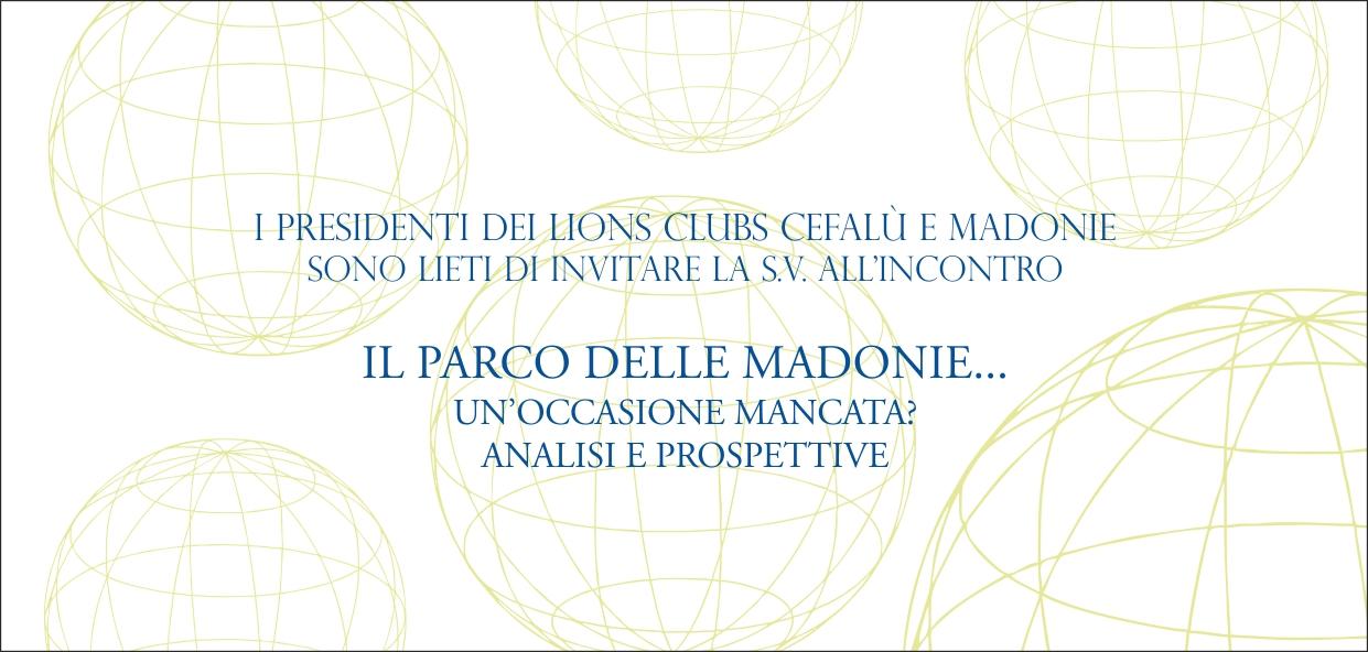 Convegno Parco Madonie 2 pag