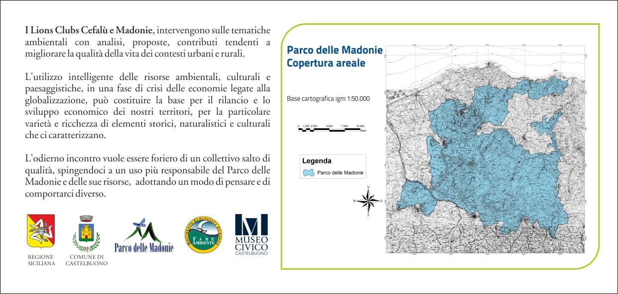 Convegno Parco Madonie 4 pag