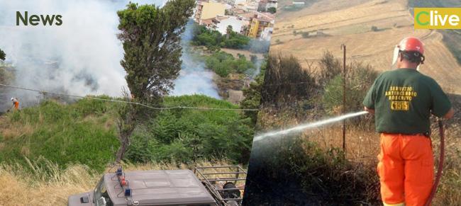 Franco Ribaudo: Graduatorie forestali, grave atto discriminatorio della Regione Sicilia