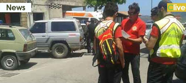 Scomparsa anziano a San Mauro Castelverde, proseguono le ricerche
