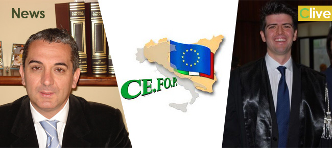 Annullamento dei licenziamenti di 12 lavoratori CEFOP, alcuni dei quali di Castelbuono