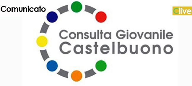 La consulta giovanile allarga le iscrizioni alle associazioni