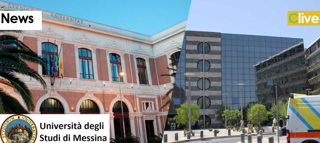 Sanità: convenzione tra S. Raffaele Giglio e Università di Messina