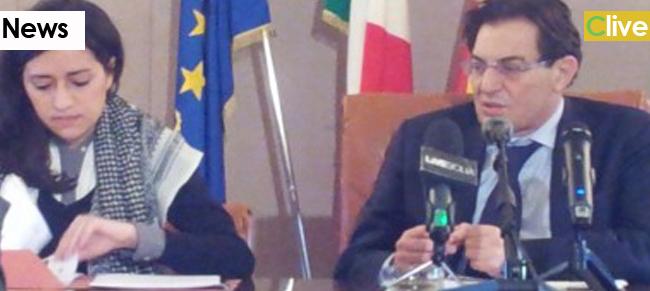 Formazione, Crocetta non convince: confermato sciopero generale per domani