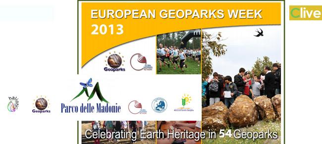Da oggi tanti eventi per scoprire il meglio del Parco delle Madonie