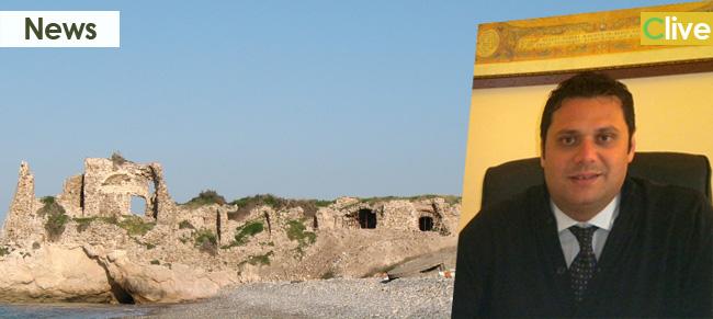 Campofelice: Lettera di minaccia al candidato a sindaco Giulio Giardina