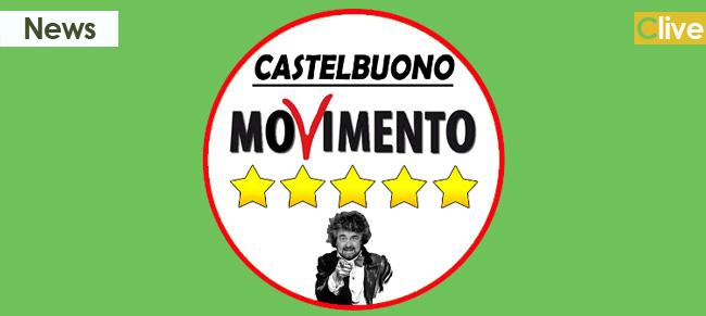 """M5S Castelbuono: """"Affidiamo il ruolo di scrutatore per le future consultazioni elettorali a disoccupati e soggetti economicamente disagiati"""""""