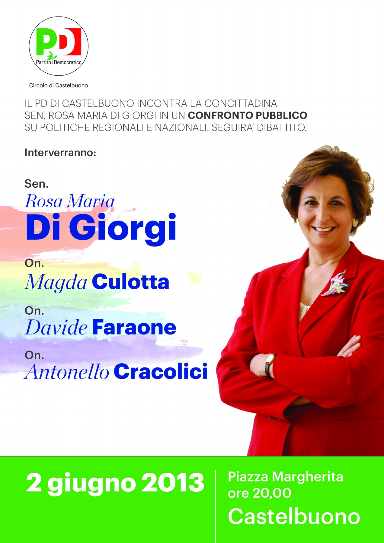 locandina_digiorgi