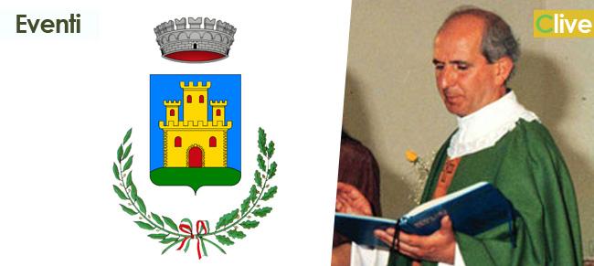 Il Comune di Castelbuono partecipa al rito della Beatificazione di Don Giuseppe Puglisi il 25 maggio 2013