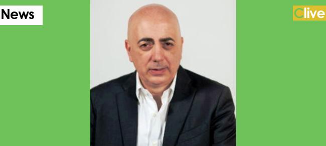 Mafia: arresti Palermo, indagato anche il sindaco di Alimena Scrivano, candidato siciliano della Lega