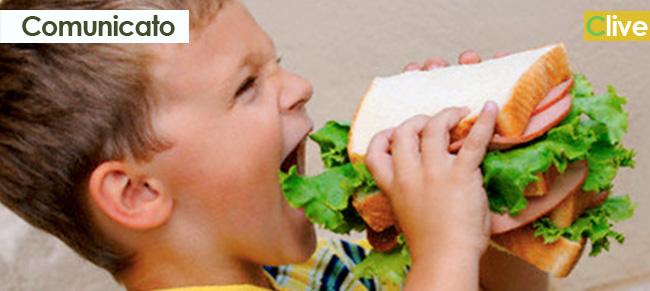Sindrome metabolica: un nuovo concetto di prevenzione