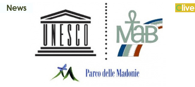 Il presidente del Parco delle Madonie presenta a Roma candidatura Unesco