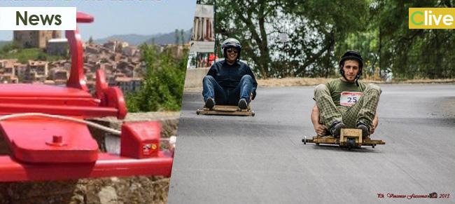 A.S.D. Motor Sport Club Castelbuono: un successo la Prima Cursa di Carruzzuna città di Castelbuono