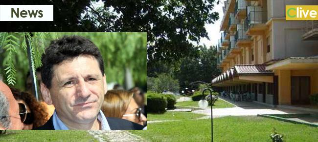 Il capogruppo del PD Gaetano Lapunzina sull'assegnazione degli immobili della provincia: Albergo Milocca e Arenile di Palermo