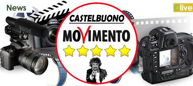 """Alcune considerazioni riguardo la richiesta da parte de """"L'Ulivo per Castelbuono"""" in merito all'integrale applicazione del regolamento"""
