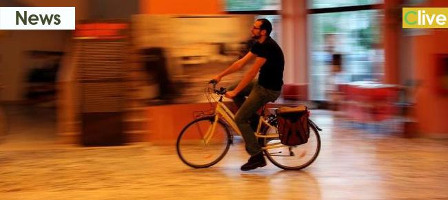 Cosenza-Castelbuono in bici per assistere all'Ypsigrock. Compagni & sostenitori cercasi