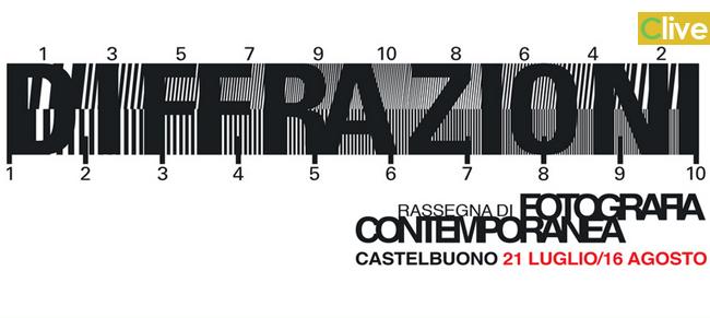 """L'associazione fotografica Castelbuono Arte&Immagine presenta """"Diffrazioni"""",  Rassegna di Fotografia Contemporanea"""