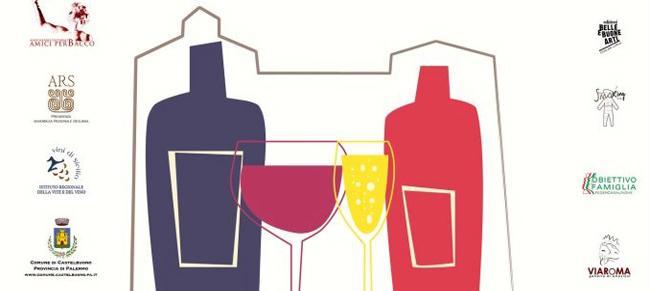 DiVino Festival 2013, tra degustazioni e grandi ospiti