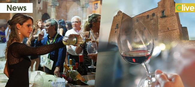 Divino Festival 2013: le degustazioni il 2 Agosto al chiostro S.Francesco