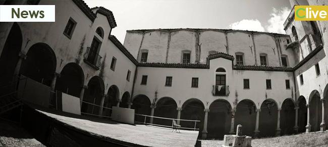 Nasce l'Ypsi and Love Stage: alcuni show dell'Ypsigrock al Chiostro di San Francesco