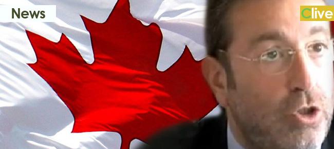 Pizzuto fa ricorso contro la sospensione. I dettagli del viaggio dello scandalo in Canada
