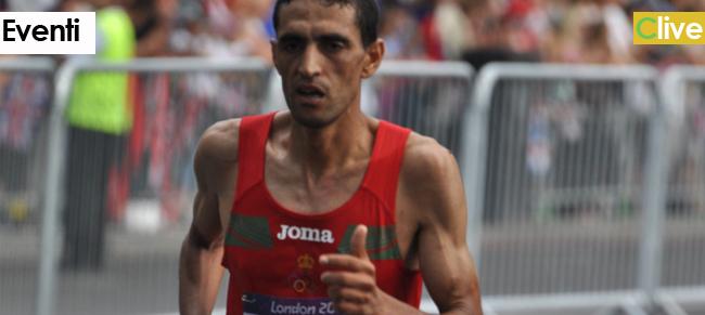 Giro di Castelbuono: Il Marocco nella sfida Italia-Kenya