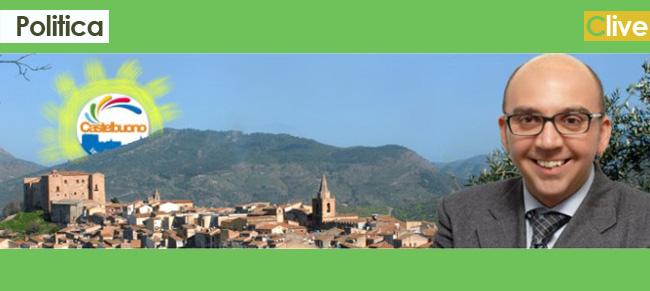 Intervista al sindaco Tumminello che non teme la crisi: ripartire concretamente e senza proclami