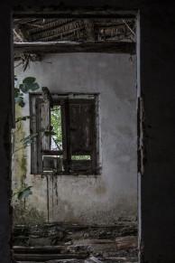 13.PREMIO GIOVANI Enzo La Grua. EDVIGE. V.Di Pasquale.201