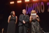 DiVino Festival: anche quest'anno rispettate le aspettative