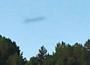 UFO: due avvistamenti a Enna e nelle Madonie - LE FOTO