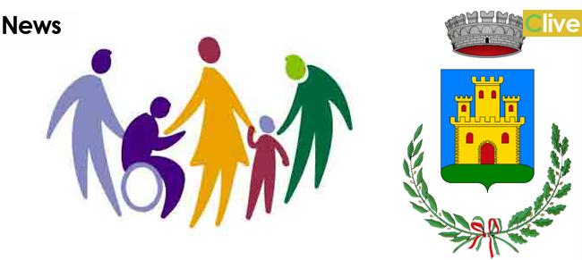 Castelbuono: istituzione dell'Albo comunale delle ditte accreditate per la gestione di servizi sociali