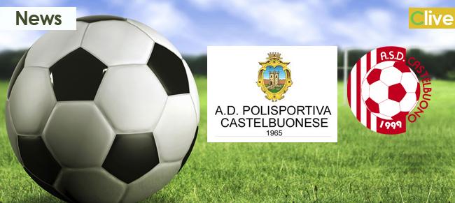Campionato Promozione: disponibile il calendario 2013-2014