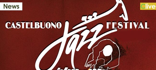 Castelbuono Jazz Festival si farà