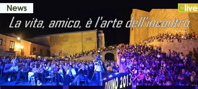 DiVino 2013: un'edizione indicibilmente bella