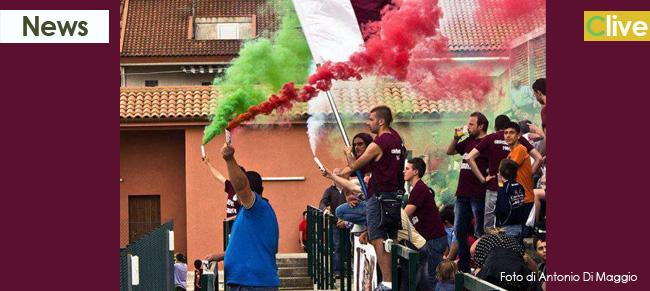 La Polisportiva Castelbuonese incontra l'ASD Mamertina per i sedicesimi di ritorno della Coppa Italia Promozione