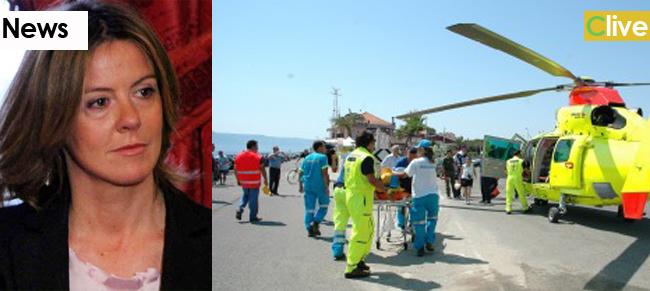 Donna morta di parto, aperta inchiesta. Ministro Lorenzin invia gli ispettori a Nicosia