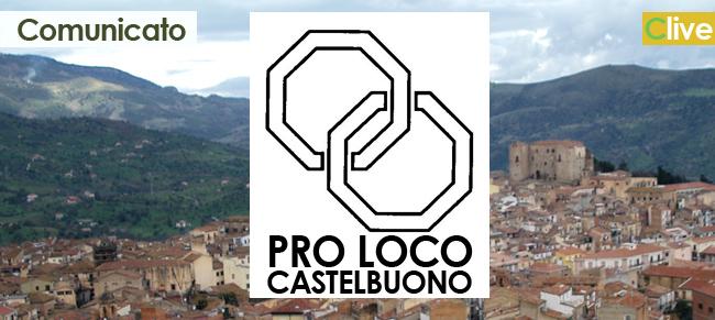 On line il nuovo sito della Pro Loco di Castelbuono