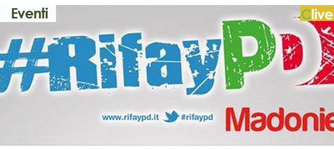 RifayPD
