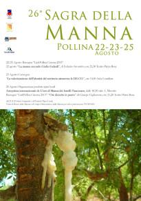 sagra manna 2013