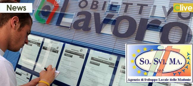 Pubblicato il bando del Ministero del Lavoro per 3 mila tirocini in azienda