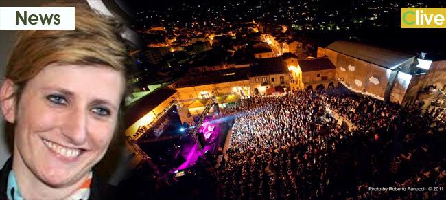 Eventi finanziati dalla Regione per un totale di 500.000 euro. Castelbuono c'è?