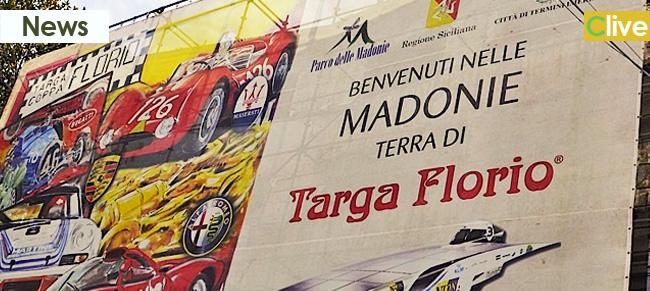 Il cuore della Targa Florio ha cessato di battere. Cancellata la gara automobilistica più antica del mondo