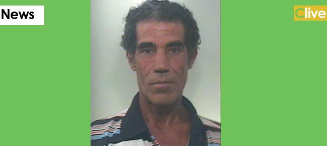 Castelbuono, ruba la luce alla vicina: arrestato un operaio