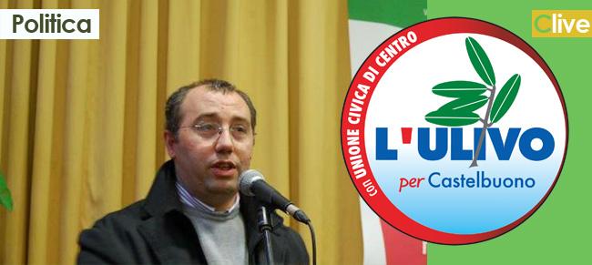 L'Ulivo per Castelbuono interviene sul rinnovo delle cariche sociali della Pro Loco