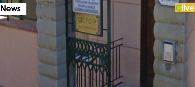 Licenziamento CEFOP illeggittimo. Accolto il ricorso presentato da 8 cittadini castelbuonesi
