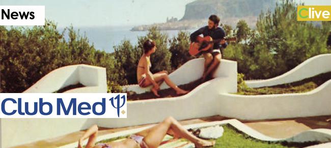 Club Med: 750 posti di lavoro possibili