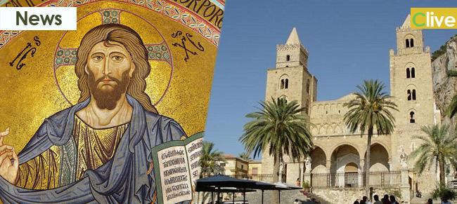 Il Duomo di Cefalù nella lista UNESCO dei siti Patrimonio dell'Umanità