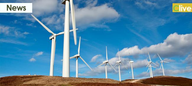 Il PD attacca Crocetta: autorizzato un impianto eolico da 27 megawatt fra Castelbuono e Petralia Sottana