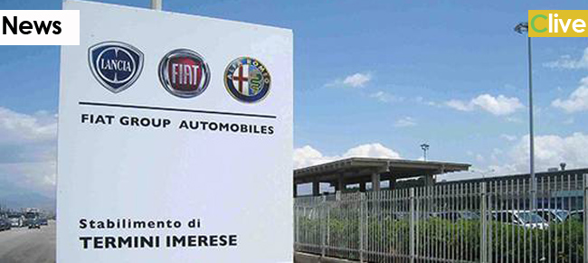 """I sindacati e l'aut aut di Marchionne Fiat, da Termini Imerese un appello: """"È ora che intervenga la politica"""""""